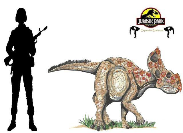 File:JP Protoceratops.jpg
