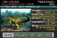 SaltasaurusParkbuilder