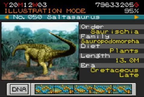 File:SaltasaurusParkbuilder.jpg