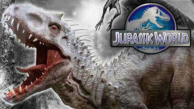 File:Indominus Rex - 4