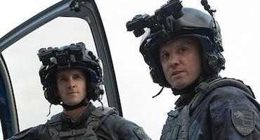 File:2 ACU troopers.jpg