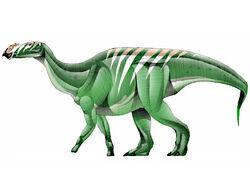 Muttaburrasaurus-JPI