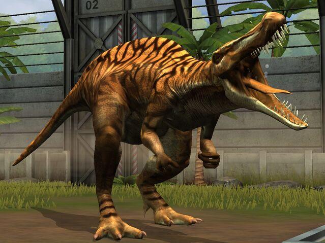 File:Suchomimus Lvl. 30 (1).jpeg