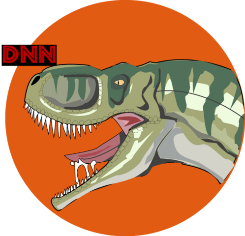 File:Dnn-computer-4.png