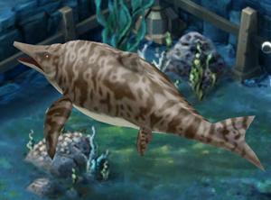File:Jurassic-Park-Builder-Shonisaurus-Evolution-2-Baby.png