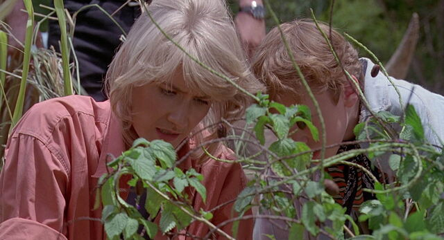 File:Jurassic-park-movie-screencaps.com-6106.jpg