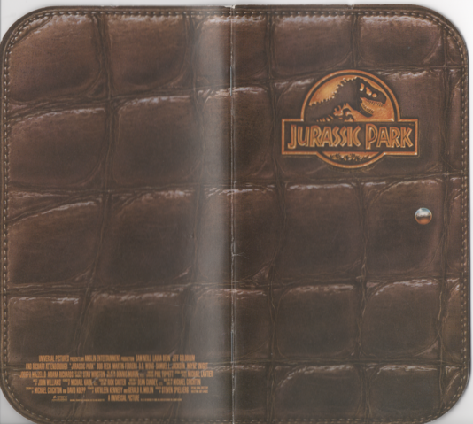 File:Fossil Booklet 1.png
