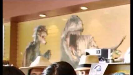 File:JW Giganotosaurus.jpg