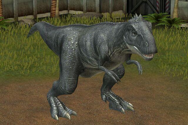 File:Majungasaurus Atopus (47).jpg