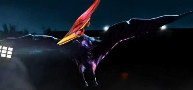 File:Pteranodon (MAXED).jpg