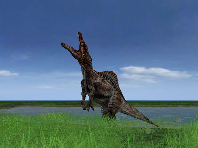 File:Screenie 3 spinosaurus by susannano2.jpg