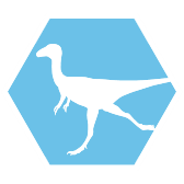 File:Gallimimus-header-icon.png