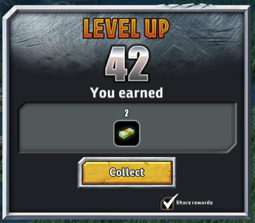 File:Level 42.png