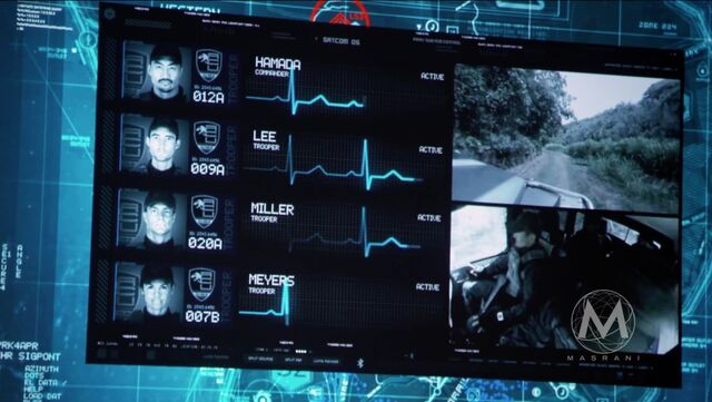 File:ACU troopers on screen.jpg