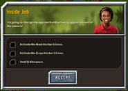 Inside Job2