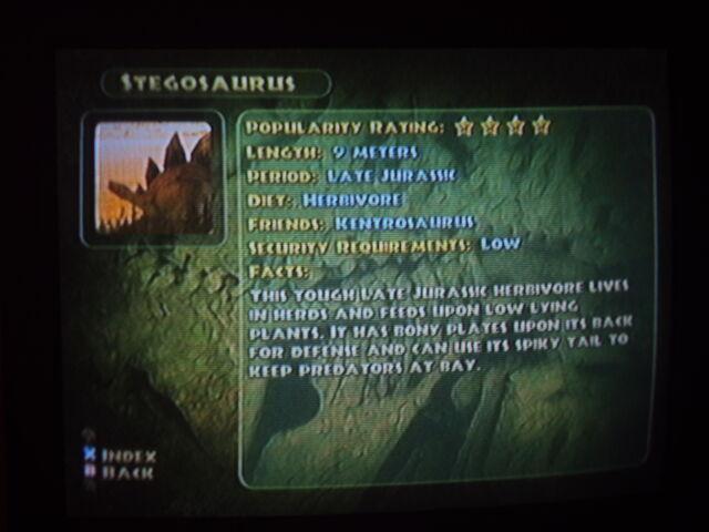 File:Stegosaurus info.JPG