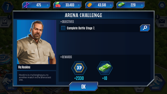 File:Arena Challenge 7 mission.png