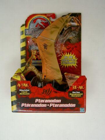File:Pteranodonjp3toy.jpg