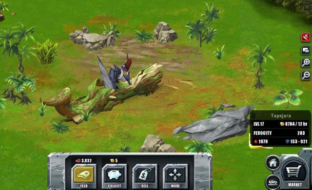 File:Jurassic Park Builder Tapejara Level9 Nov. 05, 2015.jpg