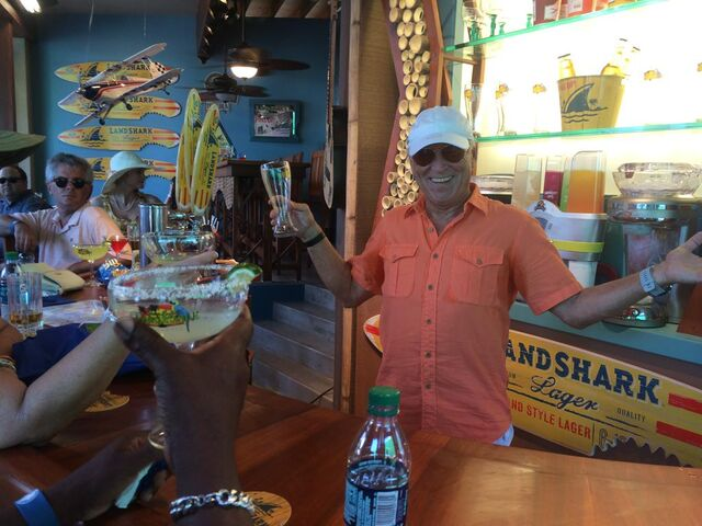 File:Jimmy Buffet bartender.jpeg