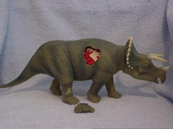 File:Triceratops series 1.jpg