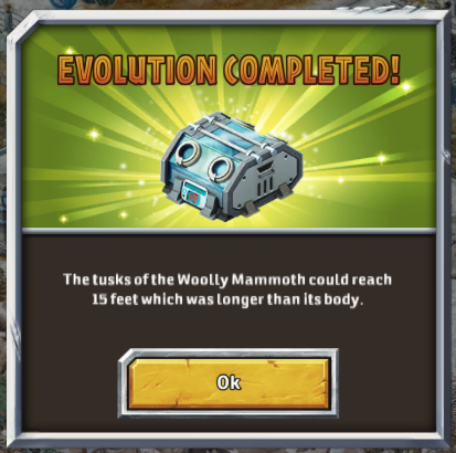 File:Mammoth mess2.png