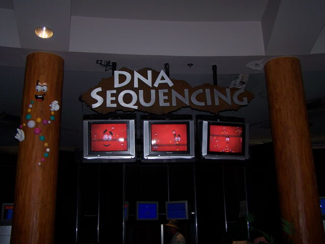 File:Dna sequencing.jpg