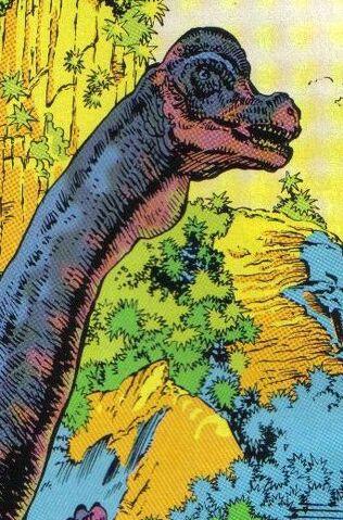File:BrachiosaurToppscomics.jpg