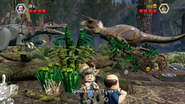 Lego-Jurassic-World-Spinosaurus-624x351
