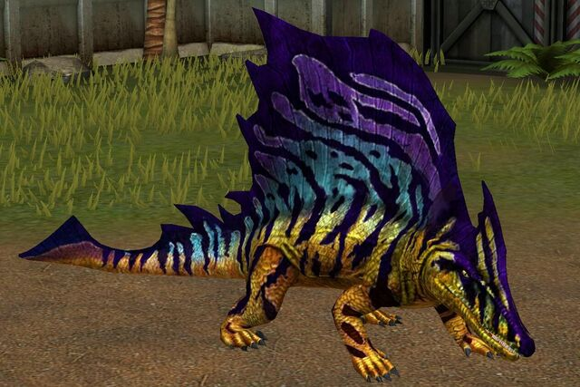 File:Secodontosaurus (15).jpg