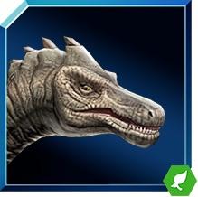 File:Bonitasaura icon JW.jpg