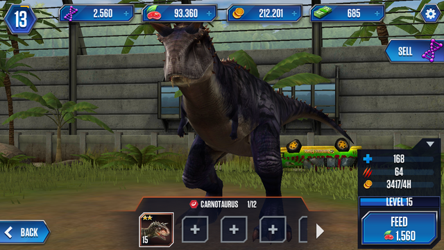 File:JWTG Carnotaurus level 15.png
