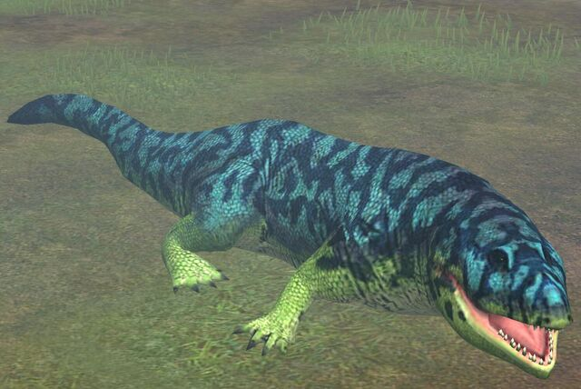 File:Microposaurus (16).jpg