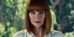 Claire Dearing | Jurassic Park Wiki | Fandom powered by Wikia
