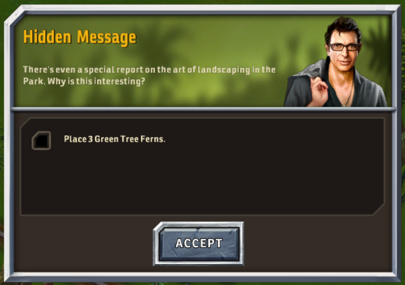 File:Hidden Message.png