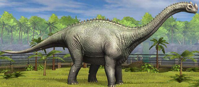 File:Supersaurus lvl 10.jpg