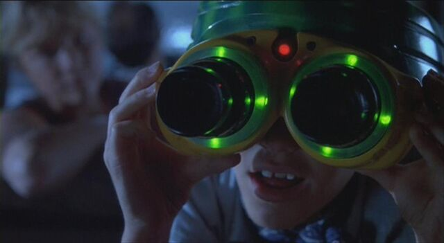 File:JP Night Vision Goggles.JPG