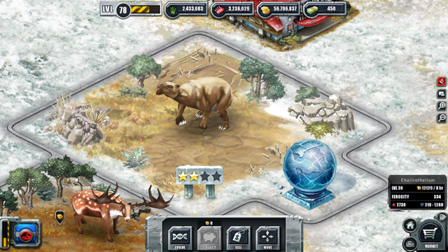 File:Chalicotherium30.png