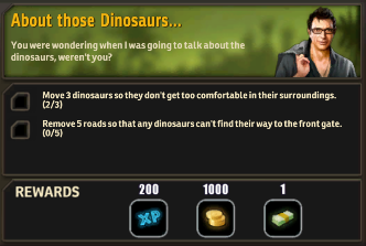 File:About those Dinosaurs 1.png