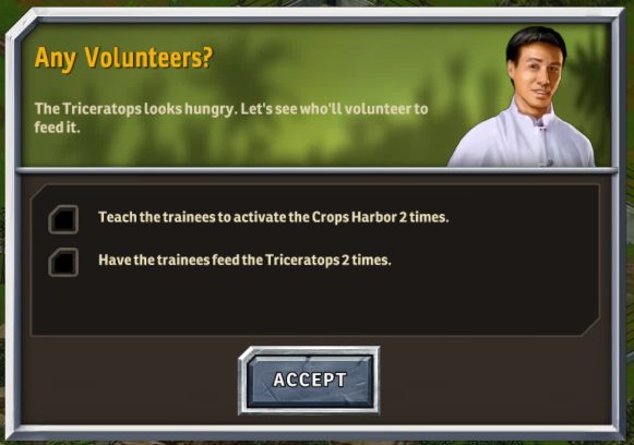 File:Volunteers1.png