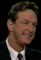 File:JohnMichaelCrichton.png