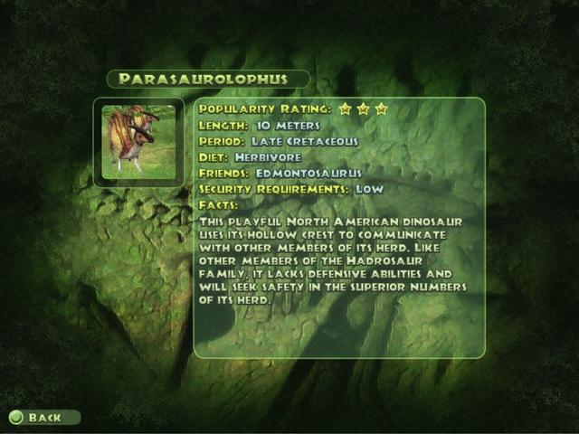 File:Parasaurolophus Dinopedia.png