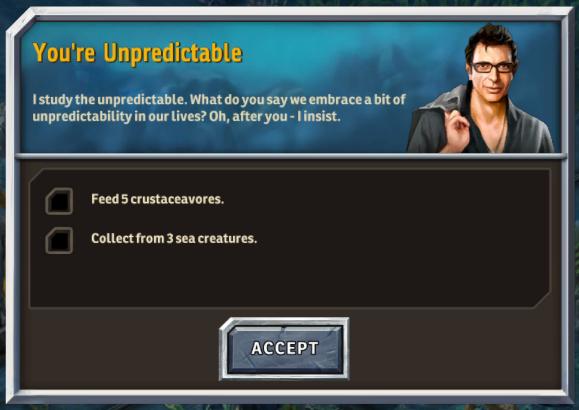 File:Unpredictable2.png