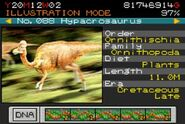 HypacrosaurParkBuilder