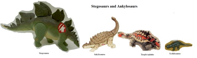 File:JPToys Stegosaurs and Ankylosaurs.png