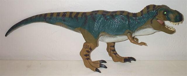 File:Rex2.jpg