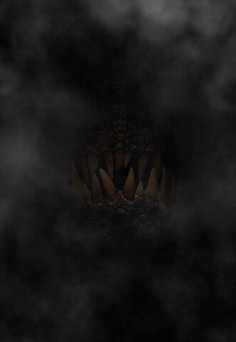 File:Indominus-rex-skeleton-box.jpg