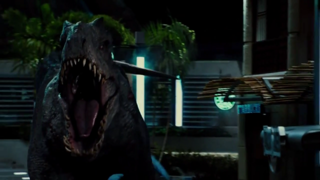 File:Indominus-roars-before-fight.png