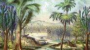 Plantas-periodo-carbonifero2
