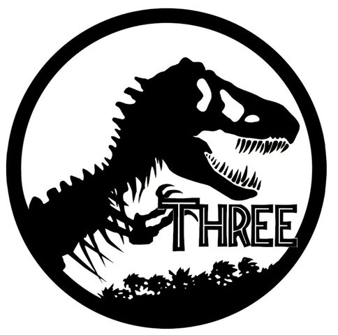 File:Three.jpg